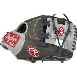"Rawlings Heart of the Hide 11.25"" Baseball Glove- PRONP2-2DSGN"
