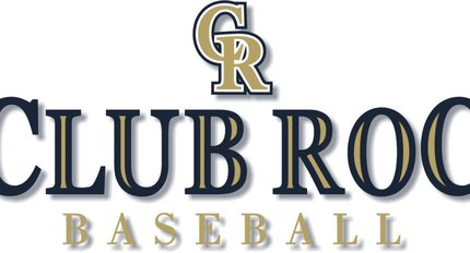 Club Roc Baseball