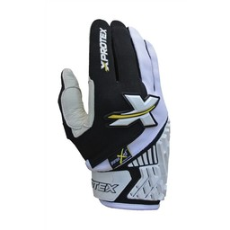 Xprotex Stingr Adult/Youth Batting Gloves - 1075