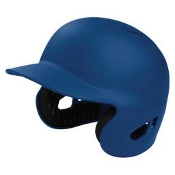 Rawlings Electron Helmet ELCTBH