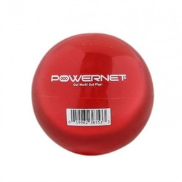 PowerNet Heavy Weighted Training Balls