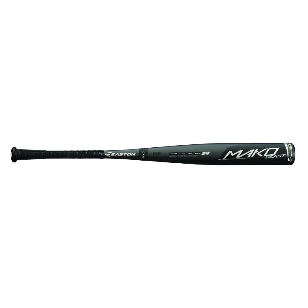 2016 Easton Mako Baseball Bats | ReGreen Springfield
