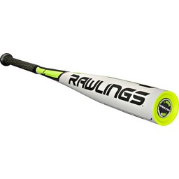 2017 RAWLINGS 5150 (-3) BBCOR BAT - BB75