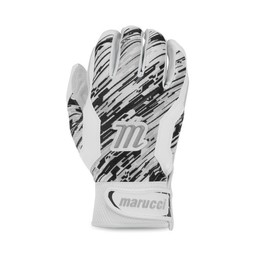 Marucci Quest Batting Gloves-MBGQST
