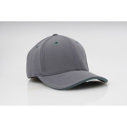 Pacific Headwear M2 Performance Contrast- 798F