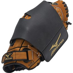 Mizuno Glove Wrap - 370137
