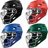 Easton Easton M7  C Grip Catchers Helmet