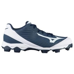 Mizuno 9 Spike Avanced Franchise 9- 320551