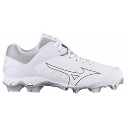 Mizuno 9-Spike Advanced Finch Elite 3 Women's Fastpitch Cleat- 320556