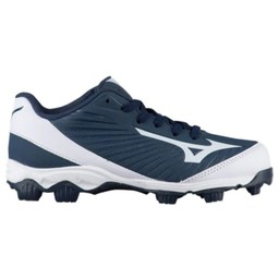 Mizuno 9 Spike Advanced Youth Franchise 9-320553