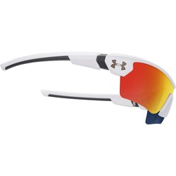 Under Armour Menace Youth Sunglasses-8600095