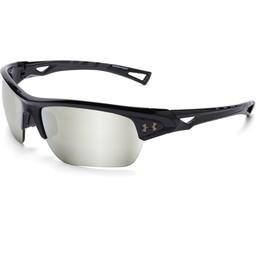 Under Armour Octane Sunglasses- 8600094