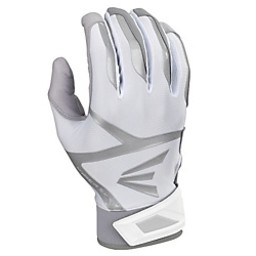 Easton Z7 VRS Hyperskin Adult Batting Gloves-A12134