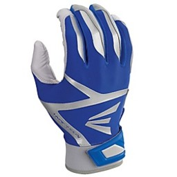 Easton Z7 VRS Hyperskin Youth Batting Gloves- A12134