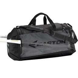Easton E310D Player Duffle Bag-A159034