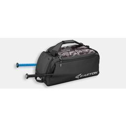 Easton Hybrid Backpack/Duffle-A159025