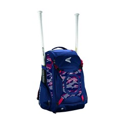 Easton Walk-Off IV Bat Back Pack-A159027