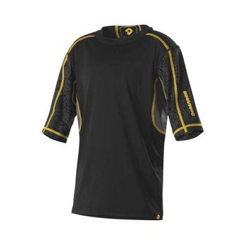 DeMarini CoMotion Youth Under Uniform Game Mid Sleeve Shirt WTD200524