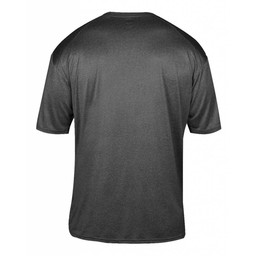 Badger Pro Heather Tee - 4320