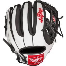 "Rawlings Liberty Advanced 11.75"" Fastpitch Softball Glove - RLA315SBPT"