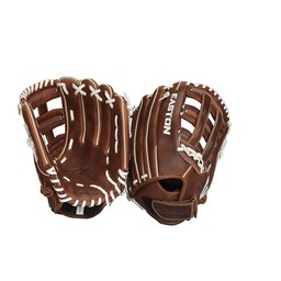 """Easton Core 12.25"""" Fastpitch Infield Glove - ECGFP 1225"""