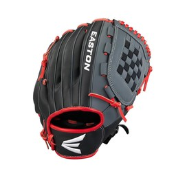 Easton Game Day Youth Infield Baseball Glove- GDYTH