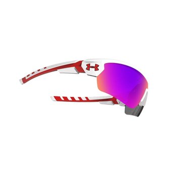 Under Armour Rival Sunglasses -8600090