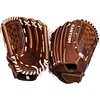 "Easton Easton Core 12.5"" Fastpitch Infield Glove - ECGFP 1250  LHT"