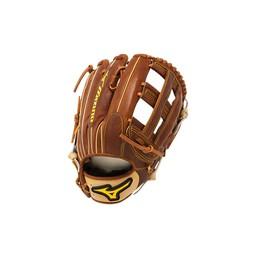 Mizuno Classic Pro Soft Outfielder's Glove: GCP80S