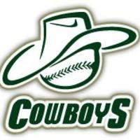 Canyon Cowboys Baseball