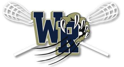 West Ranch Wildcats Lacrosse