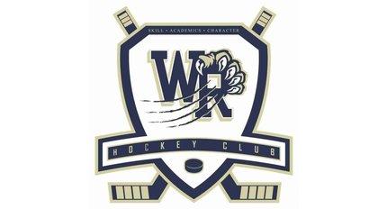 West Ranch Wildcats Hockey