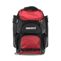 Marucci Axle Wheeled Bat Pack - MBAXBP