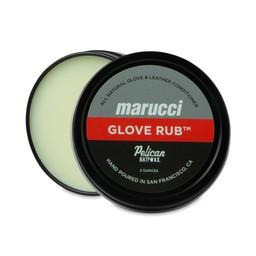 Marucci Glove Rub- MOGLVRB-OS