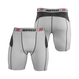 Marucci Adult Elite Padded Slider- MASL