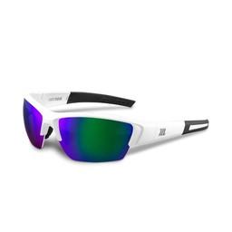 Marucci Performance Sunglasses- MV108