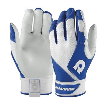 DeMarini Women's Phantom Batting Glove - WTD6211
