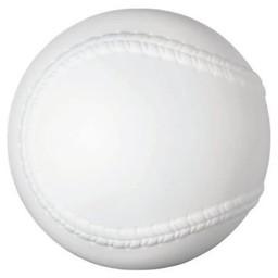 Atec SFT Soft Baseball White  WTAT4540 - 1 Dozen