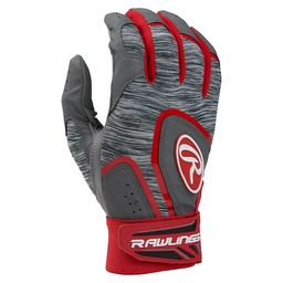 Rawlings Youth Batting Gloves- 5150GBGY