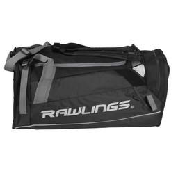Rawlings Hybrid Backpack/Duffel Players Bag- R601