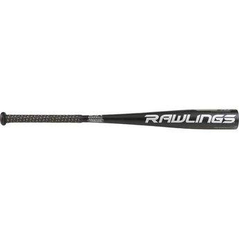 2018 Rawlings 5150 Alloy USA Baseball Bat (-10)- US8510