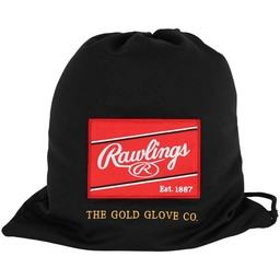 Rawlings Glove Bag