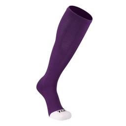 Blaze Baseball Academy - TCK Prospect Sock Purple