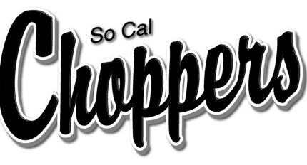 SoCal Choppers
