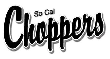 SoCal Choppers