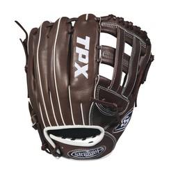 "Louisville Slugger TPX 11.75"" Infield Baseball Glove"
