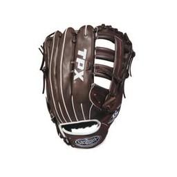 "Louisville Slugger TPX 12.75""  Outfield Baseball Glove"