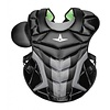 All Star All Star S7 AXIS Adult  Chest Protector - CP40PRO 16.5