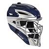 All Star All Star S7 Adult Catcher's Two-Tone Helmet  - MVP4000