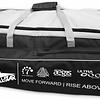 All Star All Star Pro Equipment Bag - BBPRO2